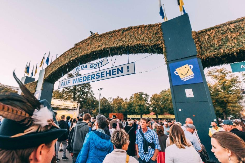 www.oktoberfest.de